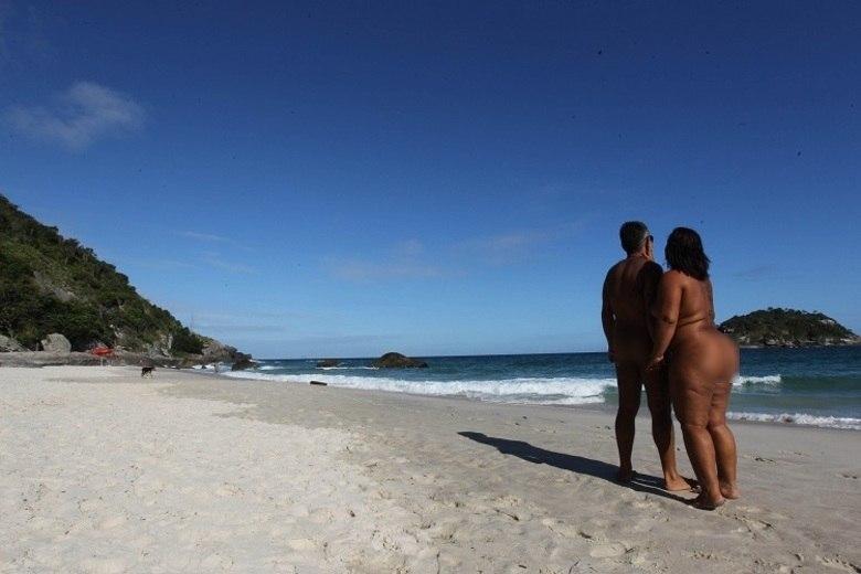 Região Nordeste Conheça os estados e os melhores destinos