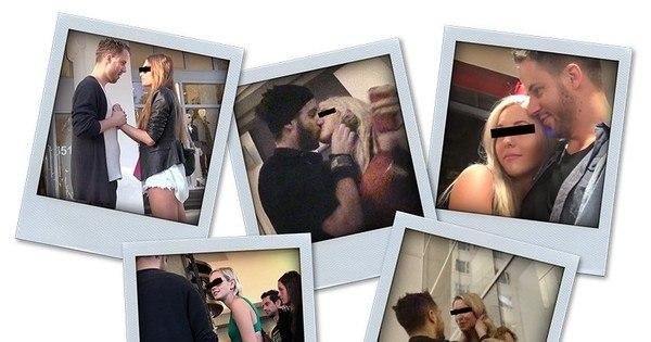 Quem é Julien Blanc, o guru da sedução com violência - Fotos - R7 ...