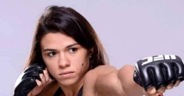 Saiba quem são as principais lutadoras brasileiras no UFC