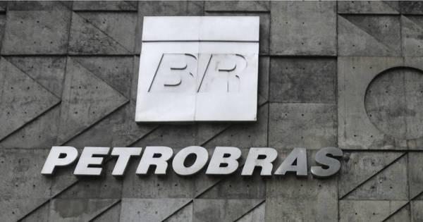 Petrobras não sabe quando poderá pagar participação nos lucros ...