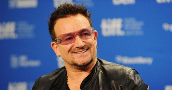 Bono Vox, do U2, estava em restaurante de Nice durante ataque ...