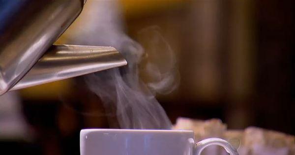 Café pode ajudar a prevenir a obesidade, descobrem cientistas ...