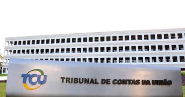 TCU aponta problemas em decretos do governo federal de 2015 ...