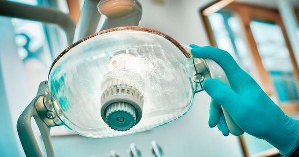 Clínica terá que pagar R$ 21 mil por extrair dez dentes de paciente ...