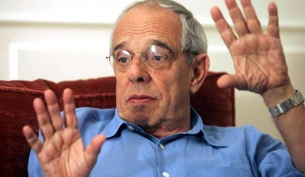 Veja a trajetória do ex-ministro Márcio Thomaz Bastos