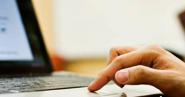 Catástrofe! Cabos que fornecem internet ao Brasil vão parar de ...