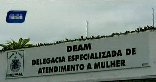 Nova Delegacia da Mulher é inaugurada no município de Itabuna ...