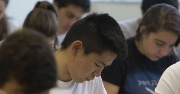 Gabarito da primeira fase do vestibular 2015 da Unicamp será ...