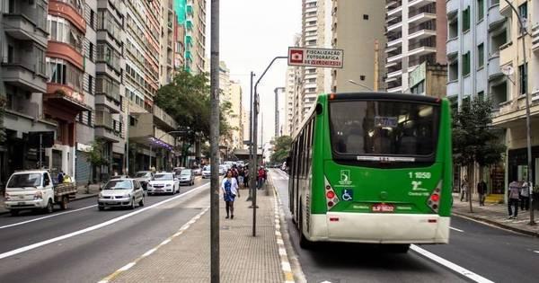 Fazer São Paulo andar ainda é desafio eleitoral - Eleições 2016 ...