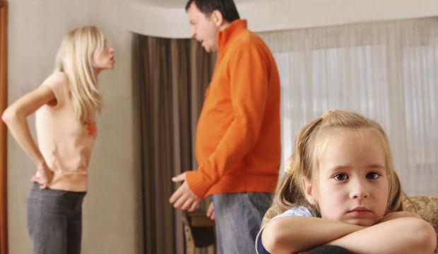Filhos mudam a vida, mas não precisam prejudicar o relacionamento do casal