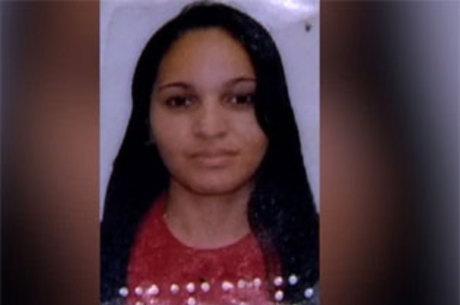 Jovem é achada morta em apartamento com mais de 50 facadas em Recife