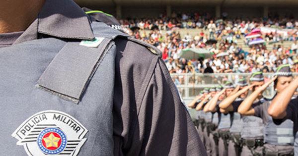 PMs de SP são suspeitos de formar milícia e coagir eleitores no ...