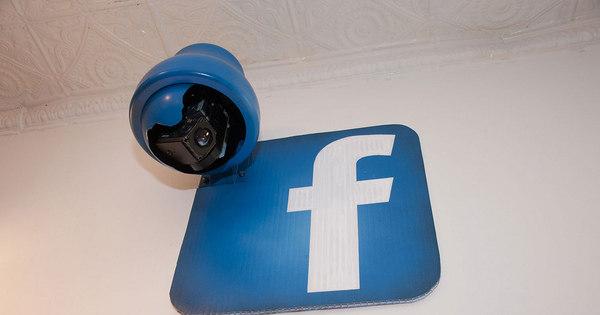 Facebook altera política de dados e privacidade; veja o que mudou ...