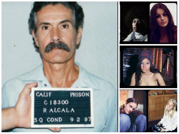 Em julho de 1979, dois detetives californianos descobriram um montão de fotos de mulheres escondidas em armário de um centro de armazenamento de Seattle. Aquela altura eles investigavam o assassinato de uma menina de 12 anos chamada Robin Samsoe
