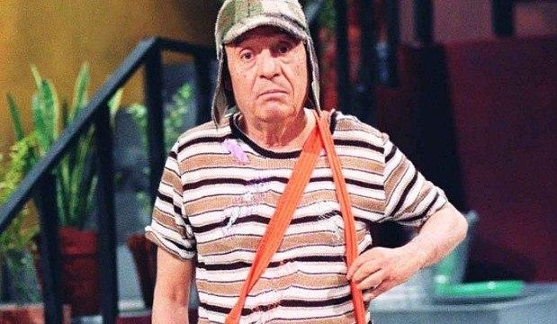 Relembre a trajetória de Roberto Bolaños, criador dos seriados <em>Chaves</em> e <em>Chapolin</em>