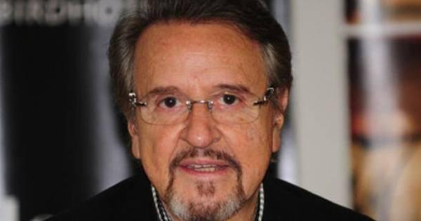 Carlos Villagrán, o Quico, detalha relação extraconjugal com ...
