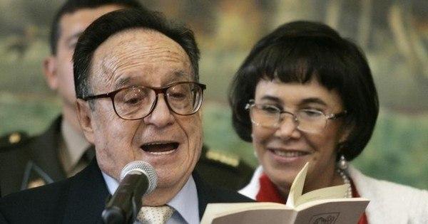 Viúva venderá casas de Roberto Bolaños em Cancún e na Cidade ...