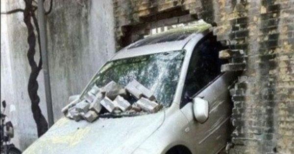 Barbaridade! Barbeiros de carteirinha causam acidentes de deixar o ...