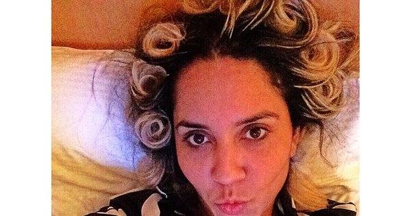 Mulher Melão entra para o time de marias- chuteiras ao revelar affair ...
