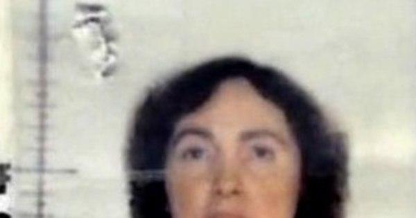 Família assassina! Mãe tortura e mata as duas filhas e transforma os ...