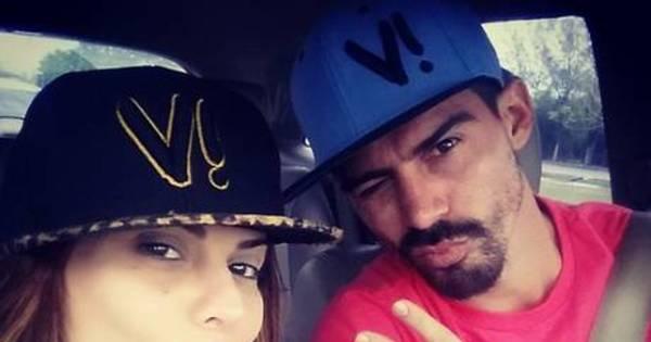"""Viviane Araújo revela desejo de ter um filho: """"Tem o problema da ..."""