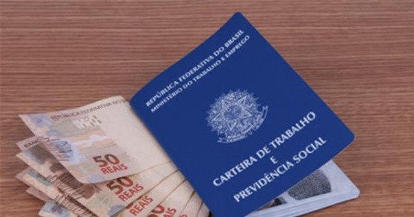 Governo pode rever mudanças no seguro-desemprego, segundo ... - R7