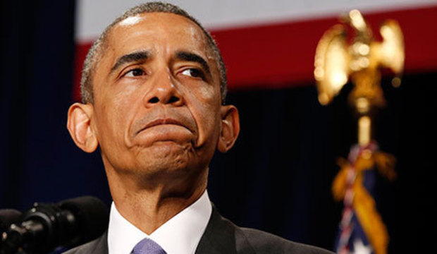 Conheça as mudanças propostas por Barack Obama para as relações dos EUA com Cuba