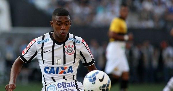 Com título do Brasileiro Sub-20, Timão confirma ano de sucesso na ...