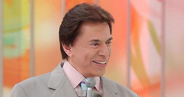 Silvio Santos prepara sucessão com Patricia e Tiago Abravanel, diz ...