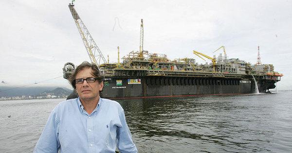 Tribunal nega pedido de ex-gerente da Petrobras para cumprir pena