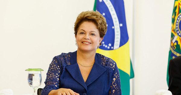 Dilma vai cobrar de ministros cumprimento de cortes de gastos - R7