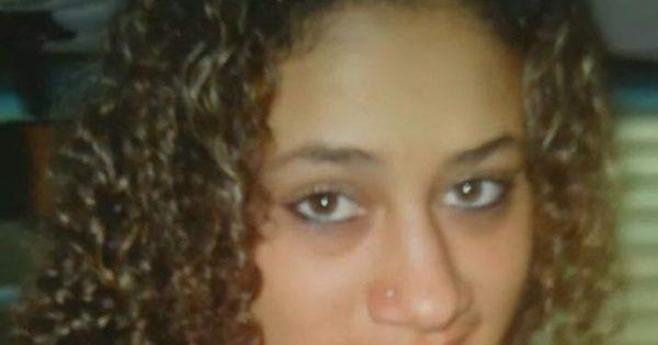 Grávida desaparecida é encontrada morta em Mairiporã (SP ...