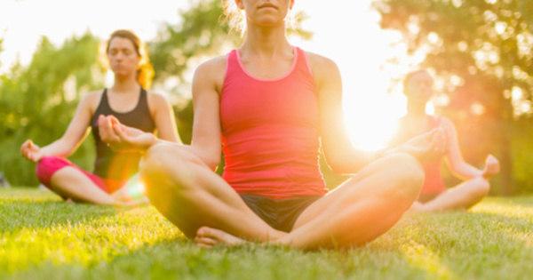 Quer um exercício diferente para manter a forma e a saúde? Veja os ...