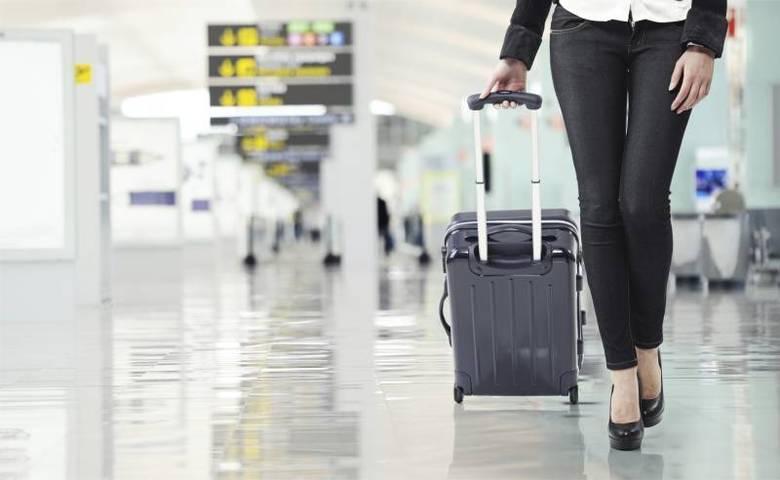 Caso a mala seja danificada ou desaparecer antes de o passageiro sair da área de desembarque, o consumidor deve ir até o balcão da empresa, tendo em mãos o comprovante de bagagem e o RIB (Registro de Irregularidade de Bagagem) preenchido