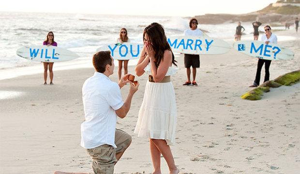 Resolveram se casar? Veja dicas para organizar tudo perfeitamente e não ter dores de cabeça
