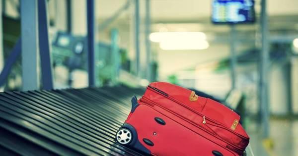 Brasileiros optam por viagens nacionais e mais da metade pretende ...