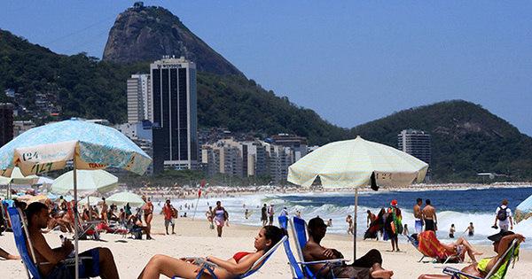 Brasil tem 6,3 milhões de mulheres a mais que homens - Notícias ...
