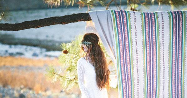 Sol, praia, piscina... Cabeleireiro de Helen Ganzarolli ensina como ...