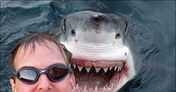 As 40 piores selfies de 2014: uma aula de como não usar a câmera ...