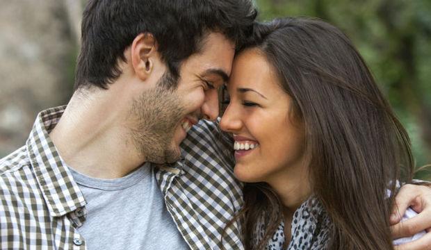 Apelidos de casal causam polêmica! Eles são bregas ou carinhosos? Dê a sua opinião!