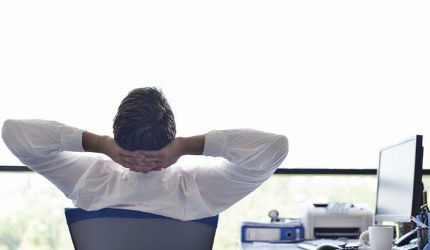 Vagas para as profissões menos estressantes pagam um salário de até R$ 20 mil. Confira