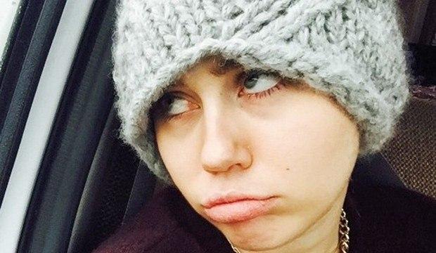 Grávida, casada e drogada: confira todos os boatos que já surgiram sobre Miley Cyrus