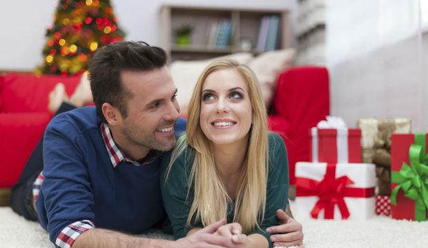 Ainda dá tempo! Veja sugestões de presentes de Natal para curtir a dois
