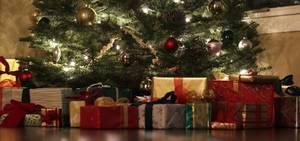 Veja 16 coisas que acontecem em toda comemoração de Natal