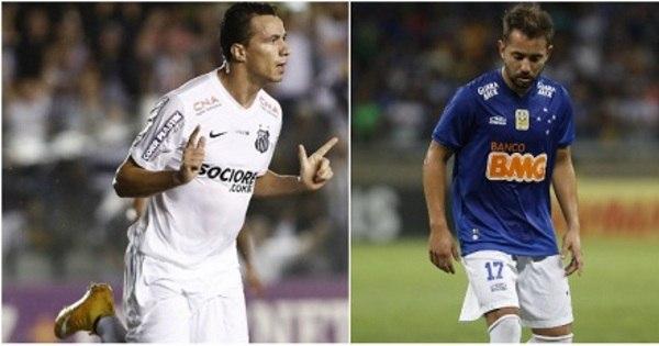 Saiba quem são os dez jogadores mais valiosos do futebol brasileiro