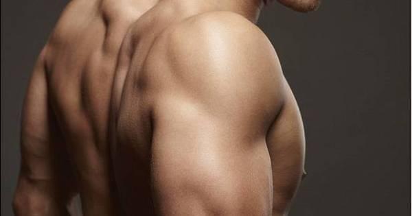 Fantasiar prática de exercício físico deixa músculos mais fortes e ...
