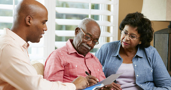 Nova regra pode antecipar aposentadoria integral em até 6 anos ...