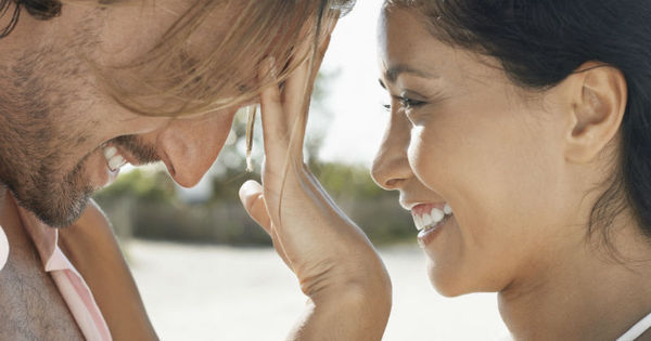 Buscando um amor de verão? Confira dicas de como se dar bem ...