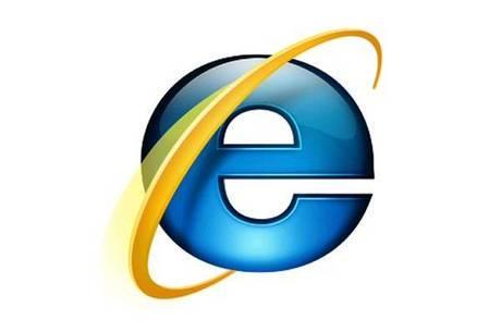Chegada de Windows 10 em 2015 deve acabar com Internet Explorer 7s8z0o8i4_80grt3x13p_file?dimensions=460x305