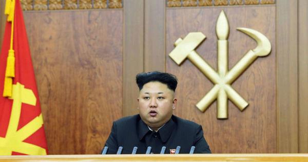 Seul pressiona para acelerar realização de cúpula proposta por Kim ...